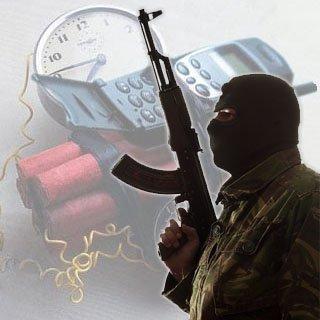 Бельгия повысила уровень террористической опасности в стране до «серьезного»