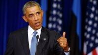 Обама: США готовы к сотрудничеству с Россией, если она изменит свой политический курс
