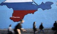 Поток туристов из России сократился на 40%