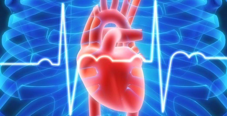 Сердечная недостаточность - не повод отказываться от физкультуры.rtf