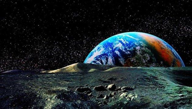 Ученые НАСА нашли еще одну Землю