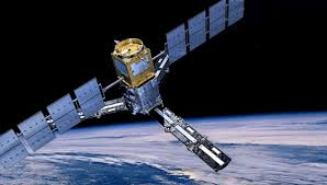 Коррупция космических масштабов в Роскосмосе возникла из-за большой секретности отрасли